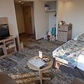 日本栃木県ホテルエピナール那須:スーペリアルーム (21).jpg