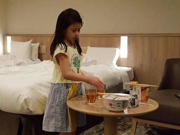 日本栃木県ホテルエピナール那須:スーペリアルーム (17).jpg