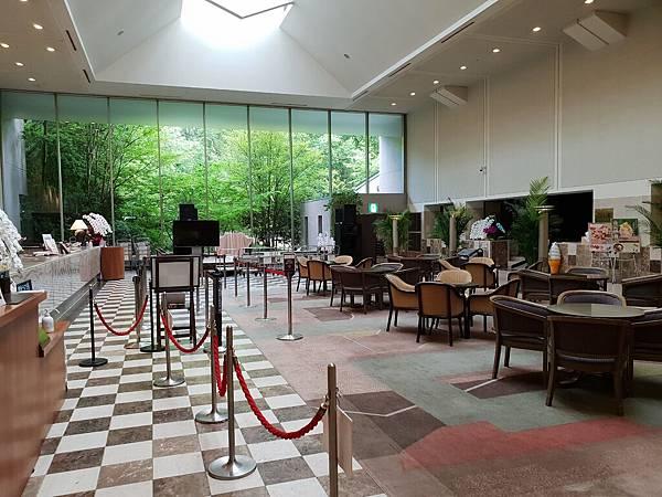 日本栃木県ホテルエピナール那須:大廳 (2).jpg