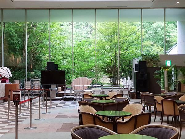 日本栃木県ホテルエピナール那須:大廳 (1).jpg