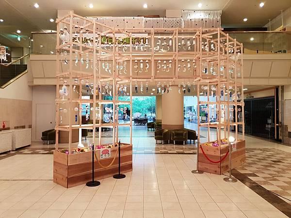 日本栃木県ホテルエピナール那須:大廳 (10).jpg