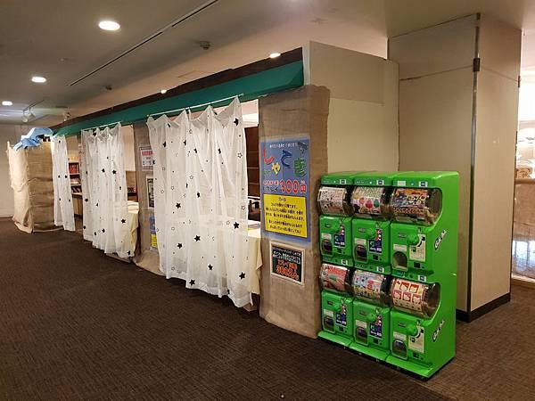 日本栃木県ホテルエピナール那須:大廳 (17).jpg