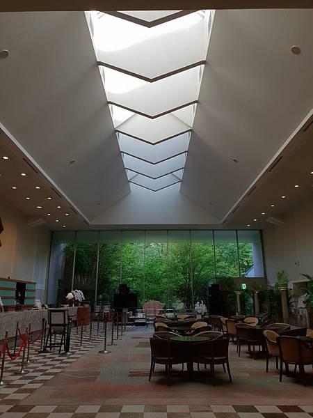 日本栃木県ホテルエピナール那須:大廳 (23).jpg