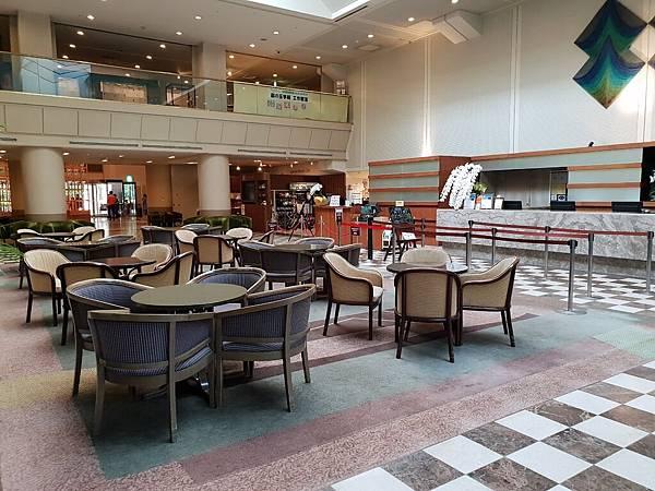 日本栃木県ホテルエピナール那須:大廳 (25).jpg