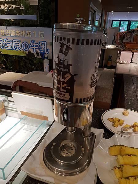 日本栃木県ホテルエピナール那須:エルバージュ (6).jpg