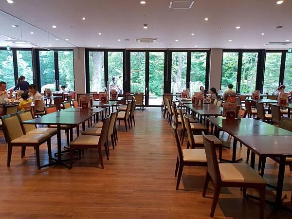 日本栃木県ホテルエピナール那須:エルバージュ (7).jpg