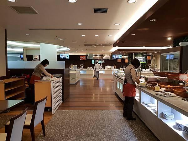 日本栃木県ホテルエピナール那須:エルバージュ (11).jpg