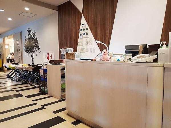 日本栃木県ホテルエピナール那須:エルバージュ (15).jpg