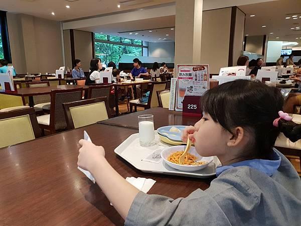 日本栃木県ホテルエピナール那須:エルバージュ (21).jpg