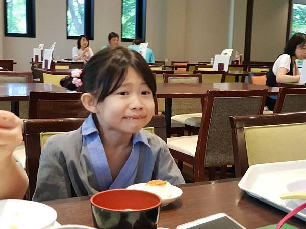 日本栃木県ホテルエピナール那須:エルバージュ (25).jpg