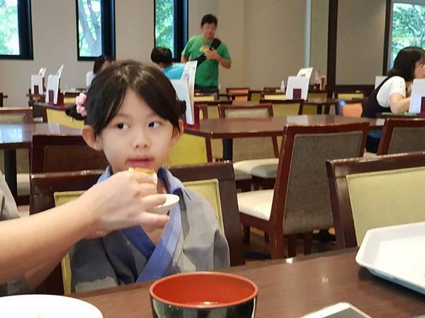 日本栃木県ホテルエピナール那須:エルバージュ (27).jpg