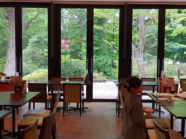 日本栃木県ホテルエピナール那須:エルバージュ (32).jpg