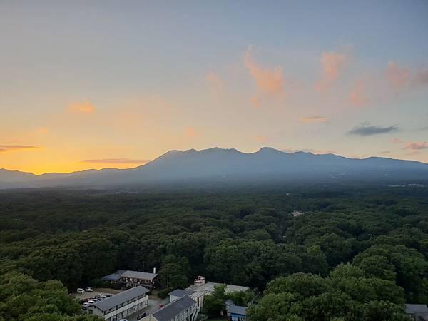 日本栃木県ホテルエピナール那須 (3).jpg