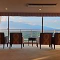 日本栃木県ホテルエピナール那須 (1).jpg