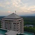 日本栃木県ホテルエピナール那須 (4).jpg