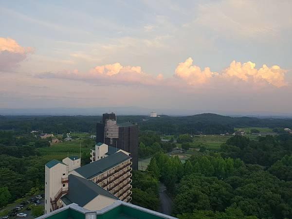 日本栃木県ホテルエピナール那須 (7).jpg