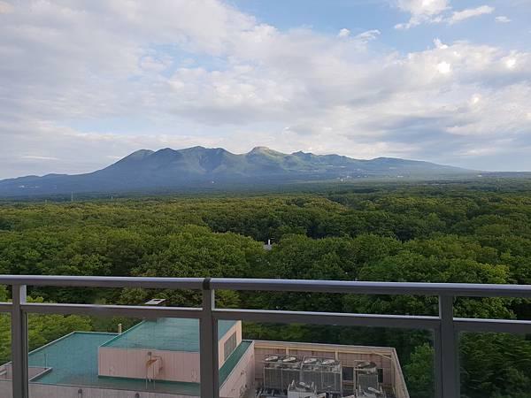 日本栃木県ホテルエピナール那須 (20).jpg