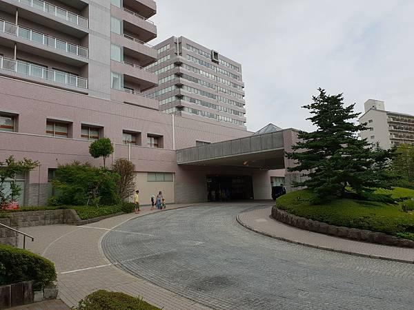 日本栃木県ホテルエピナール那須 (21).jpg