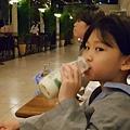 日本栃木県ホテルエピナール那須 (19).jpg