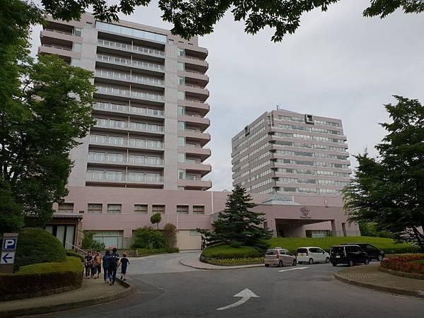 日本栃木県ホテルエピナール那須 (23).jpg