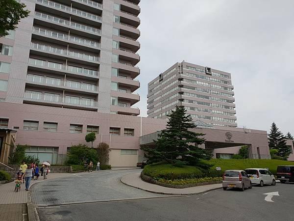 日本栃木県ホテルエピナール那須 (22).jpg