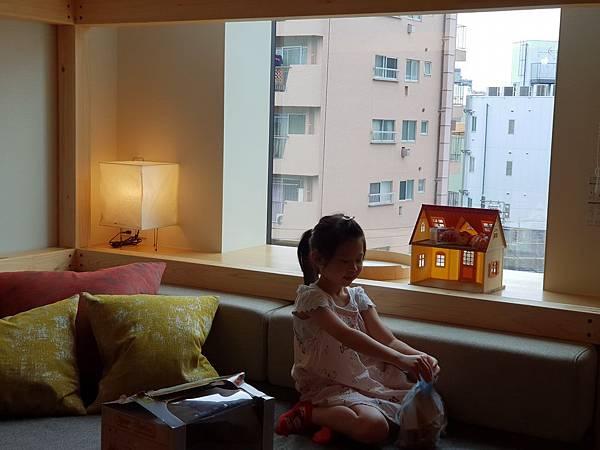 日本東京都OMO5 東京大塚:YAGURA Room (1).jpg