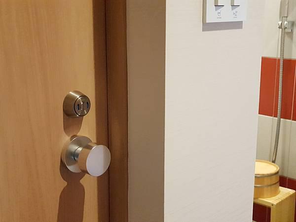 日本東京都OMO5 東京大塚:YAGURA Room (4).jpg