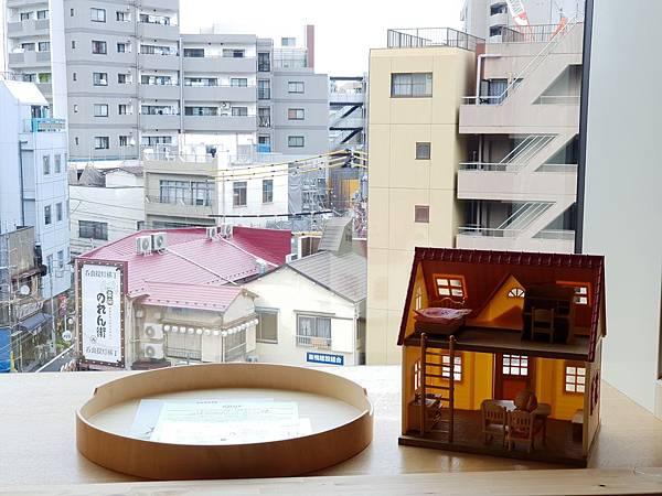 日本東京都OMO5 東京大塚:YAGURA Room (2).jpg