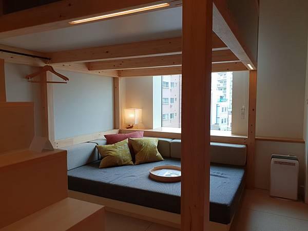 日本東京都OMO5 東京大塚:YAGURA Room (16).jpg