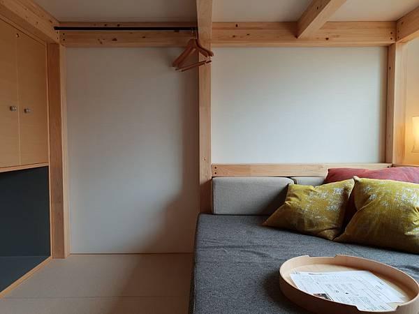 日本東京都OMO5 東京大塚:YAGURA Room (18).jpg