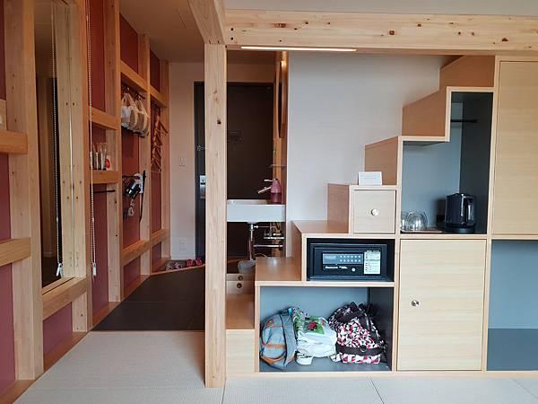 日本東京都OMO5 東京大塚:YAGURA Room (20).jpg