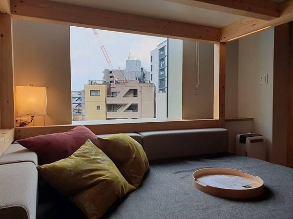 日本東京都OMO5 東京大塚:YAGURA Room (21).jpg