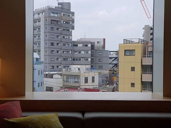 日本東京都OMO5 東京大塚:YAGURA Room (24).jpg