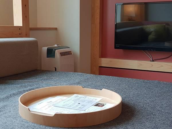 日本東京都OMO5 東京大塚:YAGURA Room (22).jpg