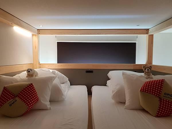 日本東京都OMO5 東京大塚:YAGURA Room (32).jpg