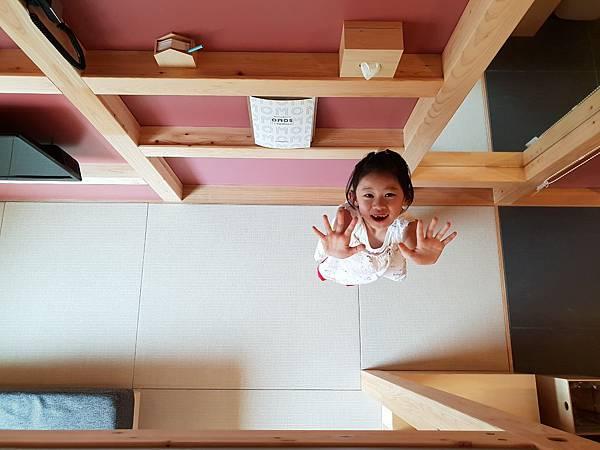 日本東京都OMO5 東京大塚:YAGURA Room (36).jpg