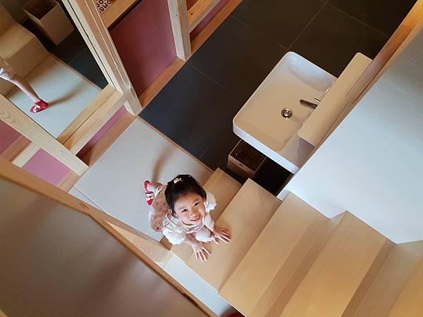 日本東京都OMO5 東京大塚:YAGURA Room (38).jpg