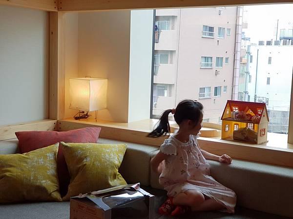 日本東京都OMO5 東京大塚:YAGURA Room (42).jpg