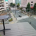 日本東京都OMO5 東京大塚:OMOベース (6).jpg