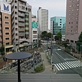 日本東京都OMO5 東京大塚:OMOベース (7).jpg