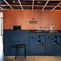 日本東京都OMO5 東京大塚:OMOベース (12).jpg