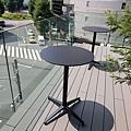 日本東京都OMO5 東京大塚:OMOベース (19).jpg