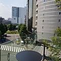 日本東京都OMO5 東京大塚:OMOベース (20).jpg