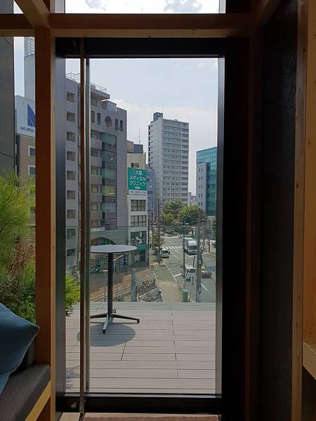 日本東京都OMO5 東京大塚:OMOベース (26).jpg