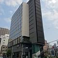 日本東京都OMO5 東京大塚 (1).jpg