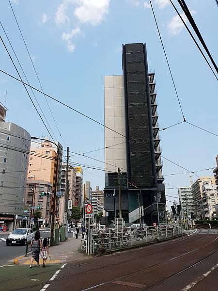 日本東京都OMO5 東京大塚 (2).jpg