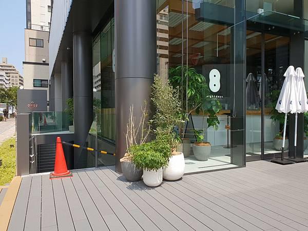 日本東京都OMO5 東京大塚 (6).jpg