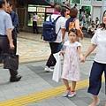 亞亞的池袋逛街 (36).jpg