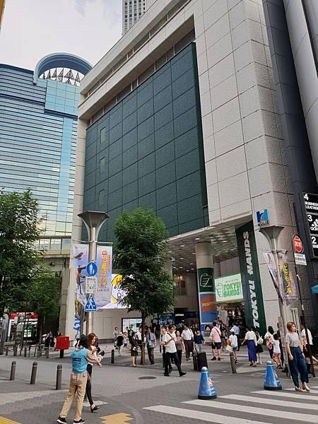 亞亞的池袋逛街 (39).jpg