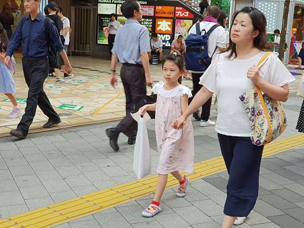 亞亞的池袋逛街 (37).jpg